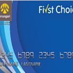 First Choice – สินเชื่อและบัตรกดเงินสด กรุงศรีเฟิร์สช้อยส์