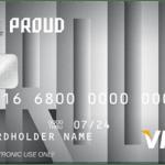 เคทีซี – บัตรกดเงินสด และสินเชื่อพร้อมใช้ KTC PROUD