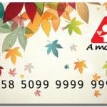 บัตรกดเงินสด A money – สินเชื่อเงินสด A money