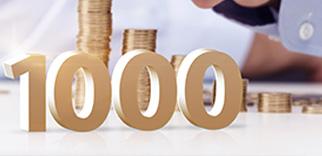 สมัครบัตรเครดิต-Citi-Cashback-platinum รับโปรโมชั่น คืนเงิน 1000