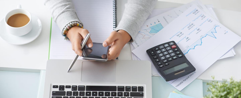 refinance-credit-card-รีไฟแนนซ์บัตรเครดิต