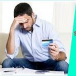 ปิดบัตรขอสินเชื่อรวมหนี้บัตรเครดิต ไม่ต้องค้ำอนุมัติง่าย