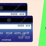 วิธีง่ายๆ ในการเก็บรักษารหัสบัตรเครดิตได้อย่างปลอดภัย