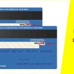 การใช้รหัสบัตรเครดิต เพิ่มความมั่นใจในการช้อปปิ้งออนไลน์