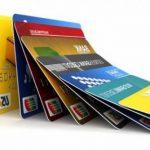 สมัครบัตรเครดิตออนไลน์ เป็นทางออกที่ดีสำหรับคนปัจจุบัน