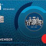 สมัครทำบัตรเครดิตซิตี้ รีวอร์ด บัตรเครดิตอภิสิทธิ์ระดับโลก